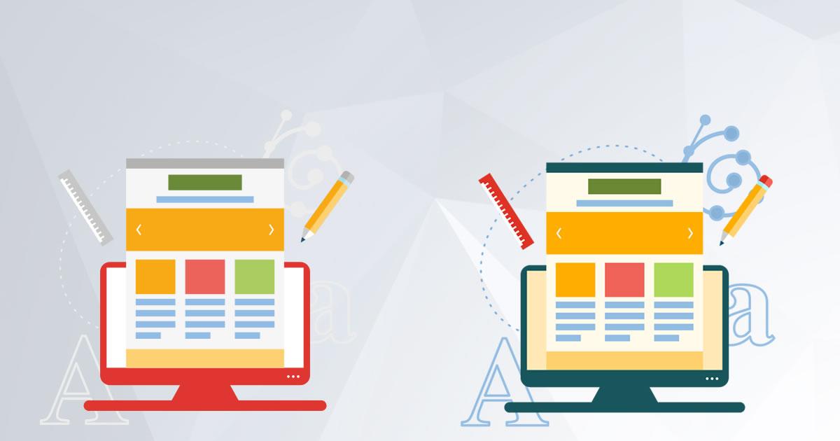 Come scegliere il giusto font: consigli e risorse