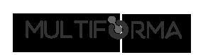 MultiForma web & digital agency